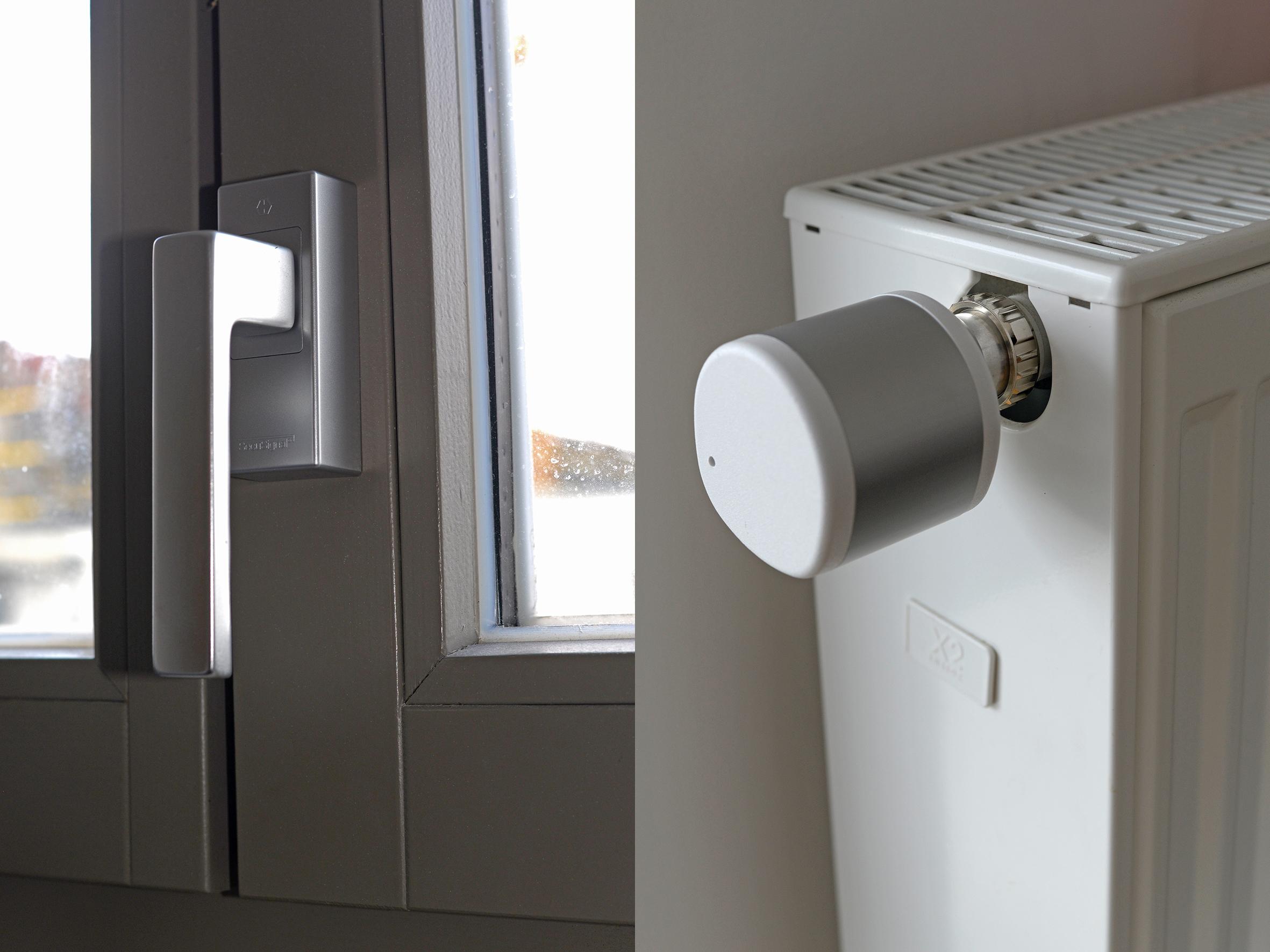 energiesparen leicht gemacht fenster auf heizung aus gewofag. Black Bedroom Furniture Sets. Home Design Ideas